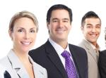 administradores-directivos-300x111