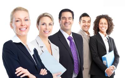administradores-directivos-400x250