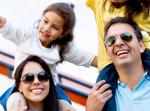 asistencia-viajes-300x111