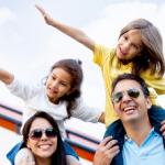 asistencia-viajes-400x222