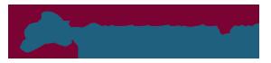 Alcecasegur logo