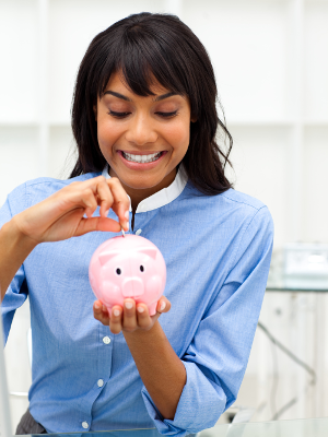 plan individual ahorro sistematico