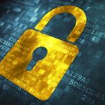 proteccion-datos-400x260