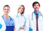 salud-300x111