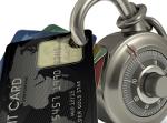 seguro-credito-300x111