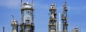 Todo riesgo de daños materiales, multirriesgos industriales y comercio