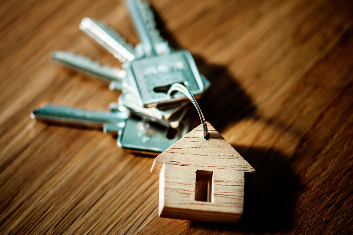 hogar-individual