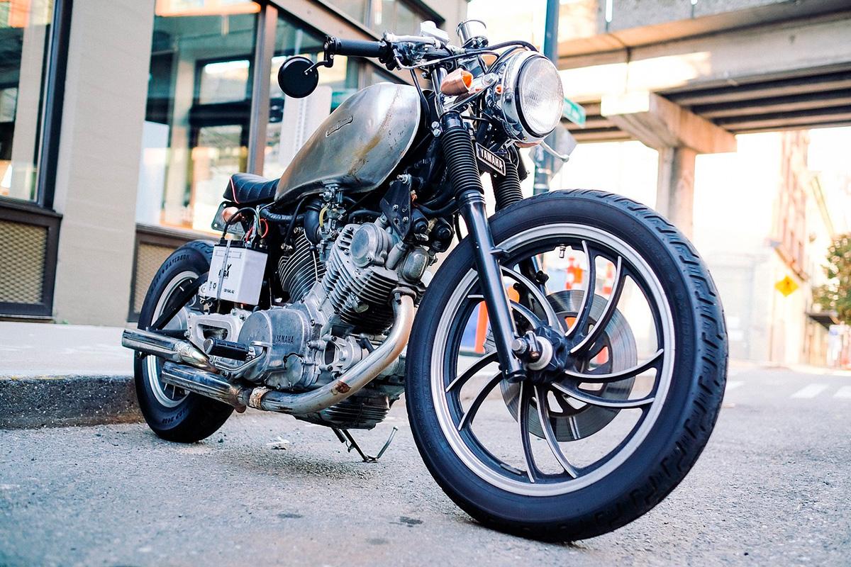 motos-individual